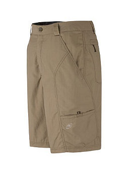 Cloudveil Cool Board Shorts Men's (Covert)