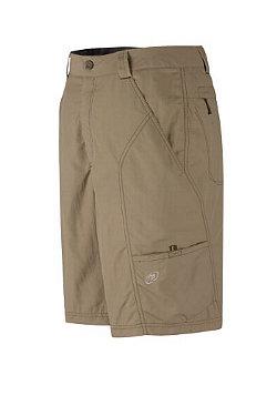 Cloudveil Cool Board Shorts Men's (Covert)