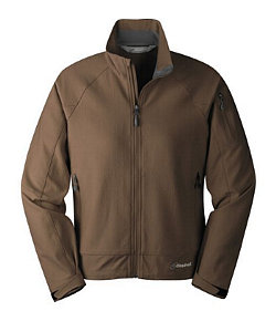 Cloudveil Inertia Peak Jacket Women's (Chocolate)