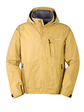 Cloudveil Koven Jacket Men's (Lark / Flax)