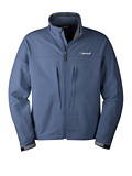 Cloudveil Serendipity Softshell Jacket Men's (Cadet)