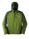 Cloudveil Koven Plus Jacket Men's