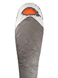 Coleman Cayman X32 Mummy Sleeping Bag