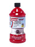 Coleman Premium Blend Fuel