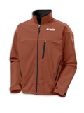 Columbia A-Line Waypoint Softshell Men's (Moab)