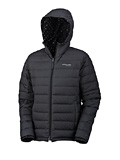 Columbia BFF Down Jacket Women's