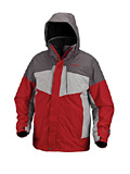 Columbia Bugaboo Parka Men's