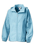 Columbia Cougar Flats Jacket Plus Size Women's