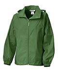 Columbia Cougar Flats Jacket Plus Size Women's (Hillside)