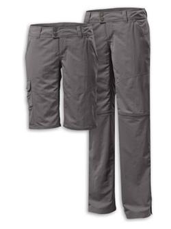 Columbia Explorer II Convertible Pant Women's (Tawny / Regular)