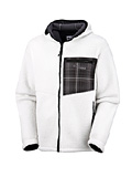 Columbia Fairweather Fleece Hoodie Men's