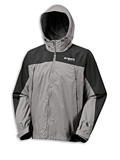 Columbia Granite Tors II Waterproof Shell Men's