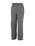 Columbia High Pursuit Pant Men's
