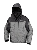 Columbia Lhotse Mountain II Parka Men's