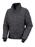 Columbia Mighty Lite Jacket Women's