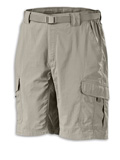 Columbia Omni-Dry Silver Ridge II Cargo Short Men's