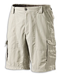 Columbia Omni-Dry Venture II Short Men's