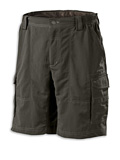 Columbia Omni-Dry Venture II Short Men's (Peatmoss)