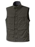 Columbia Omni-Dry Venture II Vest Men's (Peatmoss)