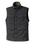 Columbia Omni-Dry Venture II Vest Men's (Shade)