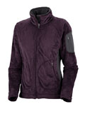 Columbia Pearl Plush II Fleece Women's