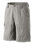 Columbia Powers Vertical Short Men's