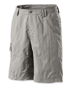 Columbia Powers Vertical Short Men's (Tusk)