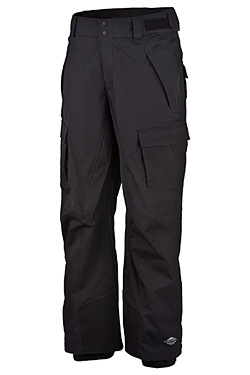 Columbia Ridge Run Pant Men's