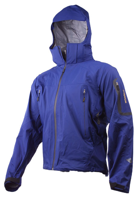 columbia sportswear men selkirk jacket