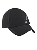 Columbia Silver Ridge Ball Cap Women's