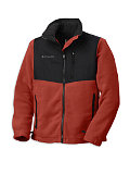 Columbia Sportswear Ballistic Sweater Boys'