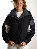 Columbia Sportswear Ariel Alps Jacket Women's