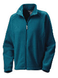 Columbia Sportswear Benton Springs Sweater Women's (Aegean Blue)