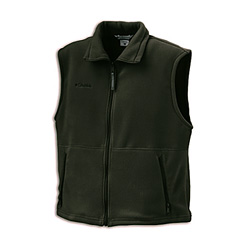Columbia Sportswear Cathedral Peak Vest Men's (Breen)