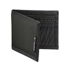 Columbia Sportswear Classic Bifold Wallet