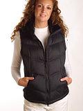 Columbia Sportswear Eluna Lux Vest Women's