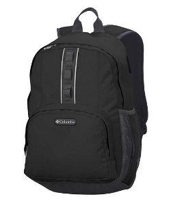 Columbia Sportswear Hood River Classic Backpack