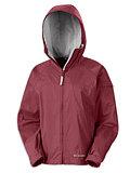 Columbia Sportswear Kona Storm Jacket Women's (Beet)
