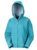 Columbia Sportswear Kona Storm Jacket Women's (Bluegill)