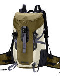 Columbia Sportswear Light-X Titanium Pack