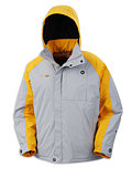 Columbia Sportswear Maverick Parka Men's