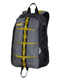 Columbia Sportswear Packadillo Backpack