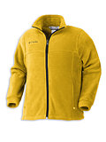 Columbia Sportswear Steens Mountain Fleece Sweater Boys'