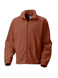Columbia Sportswear Steens Mountain Fleece Sweater Men's (Moab)