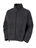 Columbia Sportswear Steens Mountain Fleece Sweater Men's (Charcoal Heather)
