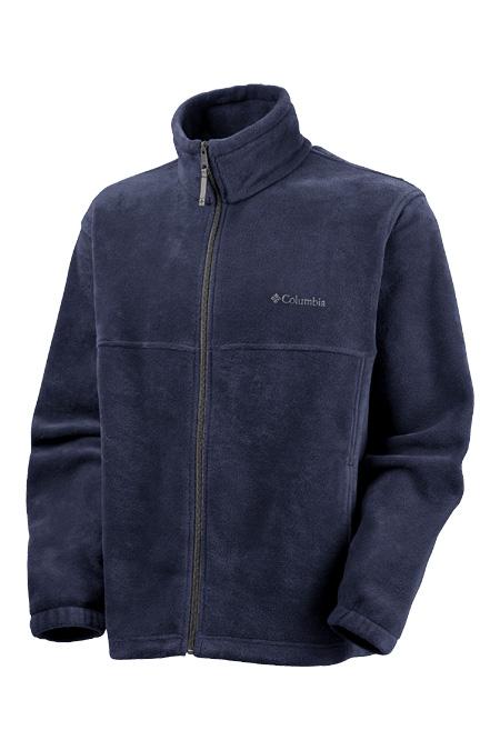 Columbia Sportswear Steens Mountain Fleece Sweater Men's (Columb