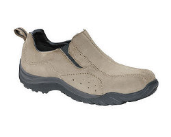 Columbia Sportswear Vesey Slip-on Men's