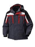 Columbia Sportswear Whirliguy Jacket Boys'