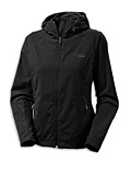 Columbia Surefire Softshell Jacket Women's