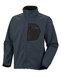 Columbia Thermodynamic Softshell Men's